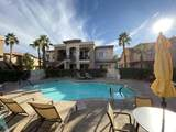 50680 Santa Rosa Plaza Plaza - Photo 1