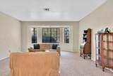 67955 Foothill Road - Photo 10