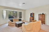 67955 Foothill Road - Photo 11