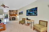 67955 Foothill Road - Photo 17