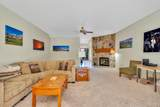 67955 Foothill Road - Photo 18