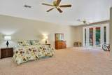 67955 Foothill Road - Photo 25
