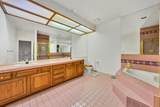67955 Foothill Road - Photo 29