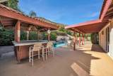 67955 Foothill Road - Photo 34