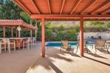 67955 Foothill Road - Photo 4