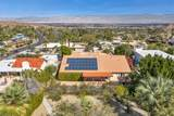 67955 Foothill Road - Photo 41