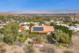 67955 Foothill Road - Photo 42