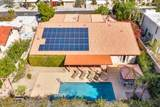 67955 Foothill Road - Photo 45