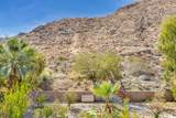 67955 Foothill Road - Photo 47