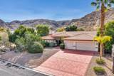 67955 Foothill Road - Photo 6