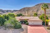 67955 Foothill Road - Photo 7