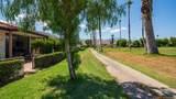 95 Torremolinos Drive - Photo 21