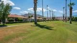 95 Torremolinos Drive - Photo 22