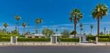 1454 San Lucas Road - Photo 54