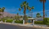1454 San Lucas Road - Photo 56