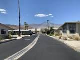 136 Sage Drive - Photo 1