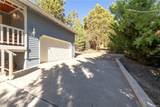 385 Crystal Lake Road - Photo 29