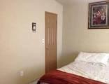 31840 Avenida El Pueblo - Photo 10
