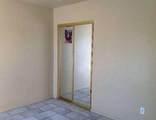 31840 Avenida El Pueblo - Photo 11