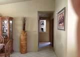 31840 Avenida El Pueblo - Photo 9