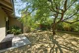 1465 Rodeo Road - Photo 28