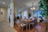 81857 Villa Reale Drive - Photo 10