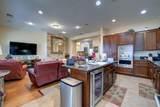 81857 Villa Reale Drive - Photo 11