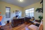 81857 Villa Reale Drive - Photo 12