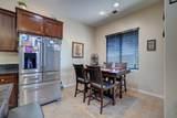 81857 Villa Reale Drive - Photo 13