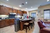 81857 Villa Reale Drive - Photo 14