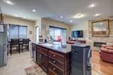 81857 Villa Reale Drive - Photo 15