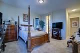 81857 Villa Reale Drive - Photo 17