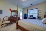 81857 Villa Reale Drive - Photo 18