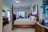 81857 Villa Reale Drive - Photo 19
