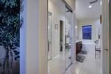 81857 Villa Reale Drive - Photo 20