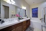 81857 Villa Reale Drive - Photo 21