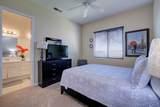 81857 Villa Reale Drive - Photo 23