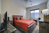 81857 Villa Reale Drive - Photo 29