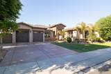 81857 Villa Reale Drive - Photo 3