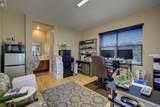 81857 Villa Reale Drive - Photo 31