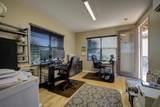 81857 Villa Reale Drive - Photo 32
