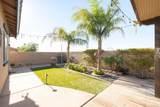 81857 Villa Reale Drive - Photo 33