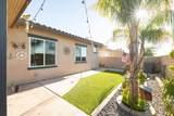 81857 Villa Reale Drive - Photo 34