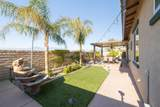 81857 Villa Reale Drive - Photo 35