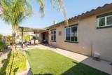 81857 Villa Reale Drive - Photo 36