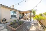 81857 Villa Reale Drive - Photo 37