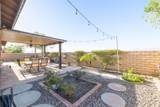 81857 Villa Reale Drive - Photo 38