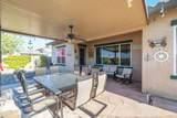 81857 Villa Reale Drive - Photo 39