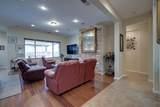 81857 Villa Reale Drive - Photo 4