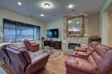 81857 Villa Reale Drive - Photo 5